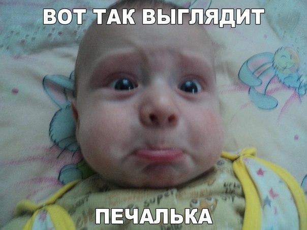 _EiazP3mQX.jpg